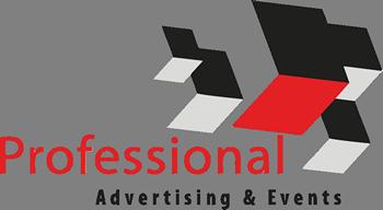 publicitate oradea, agentie de publicitate oradea